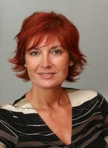 Darinka Pavlic Kamien